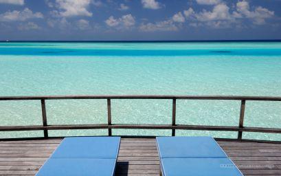 Maldives-08-0476-zen-1280x0800.jpg